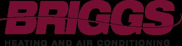 Briggs Mechanical Logo