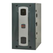 boilers Briggs equipment