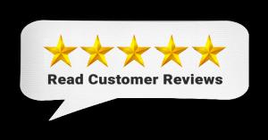 Briggs reviews